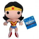 Funko Plush Wonder Woman