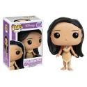 Funko Pocahontas