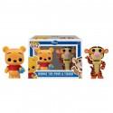 Funko Mini Pooh & Tigger