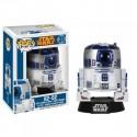 Funko R2-D2