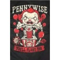 Funko Pop Tee Pennywise M