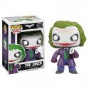 Funko Joker - Dark Knight