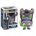 Funko Illidan - World of Warcraft