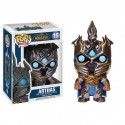 Funko Arthas - World of Warcraft