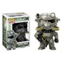 Funko Power Armor
