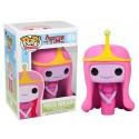 Funko Princess Bubblegum