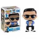 Funko Psy Gangnam Style