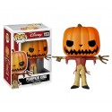Funko Pumpkin King