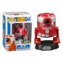 Funko R2-R9 Exclusive