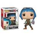 Funko Ramona Flowers with Mallet