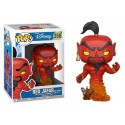 Funko Red Jafar as Genie