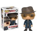 Funko Red Reddington