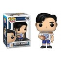 Funko Reggie Mantle