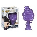 Funko Regina Purple Exclusive