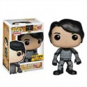 Funko Riot Gear Glenn Rhee Exclusive