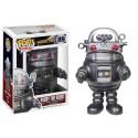 Funko Robby the Robot