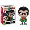 Funko Robin 107