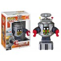 Funko Robot B9