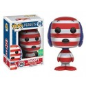 Funko Rock the Vote Snoopy