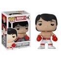 Funko Rocky Balboa