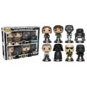 Funko Rogue One 8 Pack