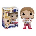 Funko Rowdy Roddy Piper Exclusive