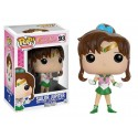 Funko Sailor Jupiter