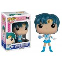 Funko Sailor Mercury
