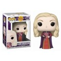 Funko Sarah Sanderson with Spider