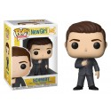 Funko New Girl Schmidt