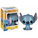 Funko Seated Stitch