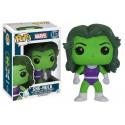 Funko She-Hulk