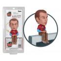 Funko Sheldon Cooper Computer Sitter