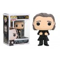 Funko Sir Thomas Sharpe