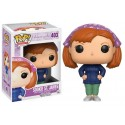 Funko Sookie St. James