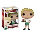 Funko Sookie Stackhouse