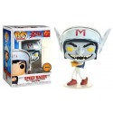 Funko Speed Racer Chase