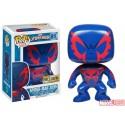Funko Spider-Man 2099