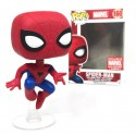 Funko Spider-Man Action Pose