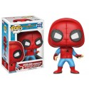 Funko Spider-Man Homemade Suit