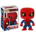 Funko Spider-Man 15