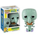 Funko Squidward