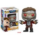 Funko Star-Lord Chase
