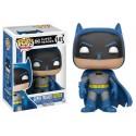 Funko Super Friends Batman