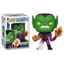 Funko Super-Skrull