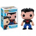 Funko Superboy