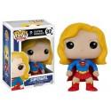 Funko Supergirl