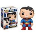 Funko Superman 114