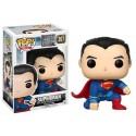 Funko Superman 207