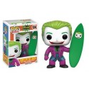 Funko Surfs Up! The Joker